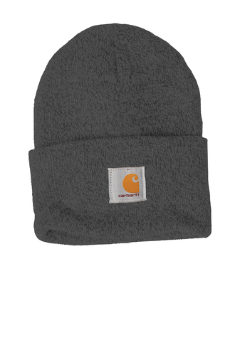 Carhartt ® Acrylic Watch Hat