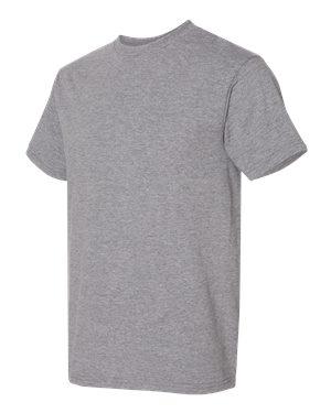 Gildan Hammer Custom T-shirt
