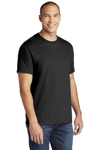 Gildan Hammer T Custom Ringspun Shirt