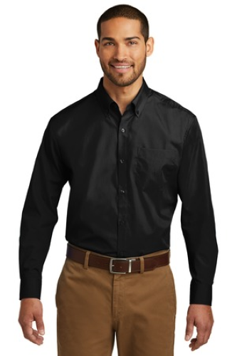 Custom restaurant shirts reno nv